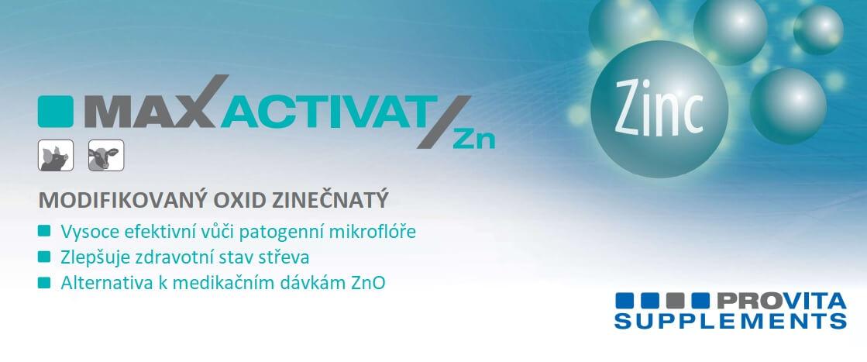 maxactivat-zn-inzerat-cz